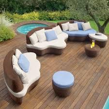 Outdoor Furniture Cincinnati by 16 Best Outdoor Furniture Images On Pinterest Outdoor Furniture