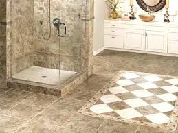tile flooring ideas for bathroom best floor tile adhesive with self vinyl tiles cabinet hardware