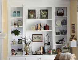 bedroom door ideas descargas mundiales com