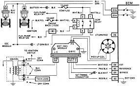1993 isuzu truck wiring diagram wiring diagrams schematics
