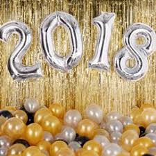 new year party supplies new year s party supplies woodies party