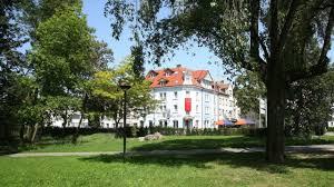 hotel bilger eck in konstanz u2022 holidaycheck baden württemberg
