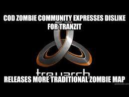 Big Ass Meme - the zombies community is a big ass meme youtube