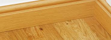 how to buy the best vinyl flooring in columbus ohio america s