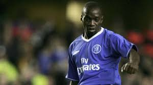 Galhsschelsea Chelsea U0027s 15 Best Signings Of All Time Goal Com