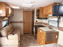 2012 evergreen everlite 25rb travel trailer cincinnati oh