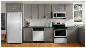 kitchen designs sunpentown countertop dishwasher adapter