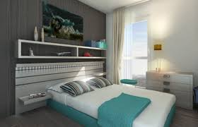 chambre udiant toulouse résidence easy toulouse montaudran toulouse résidence