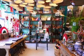 home interior shops shops home interior design homegirl