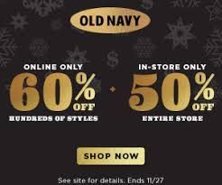 the best black friday sales 2015
