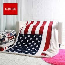 canapé angleterre couche épais usa us royaume uni angleterre drapeau