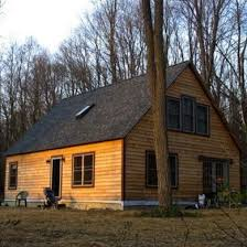 Small Cottage House Kits by Best 25 Kit Homes Ideas On Pinterest Tiny House Kits House