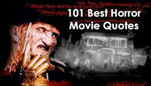 best horror movie quotes jpg