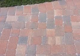 patio sealer windermere fl sealing specialists