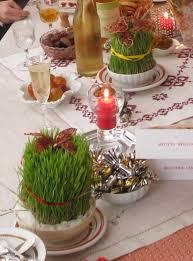 gurgon grdgon gergon grzan times croatian christmas in tintown