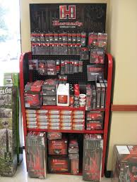 getting into ammo reloading alloutdoor com