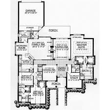 monster home plans 122 best house plans images on pinterest architecture house