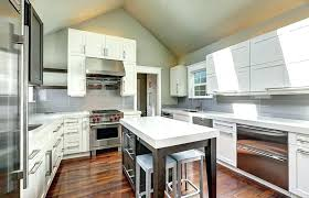 hardware for white kitchen cabinets white kitchen cabinets with silver hardware black white cabinets