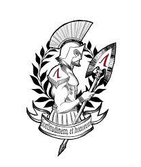 49 best aries goddess of war tattoos images on pinterest war