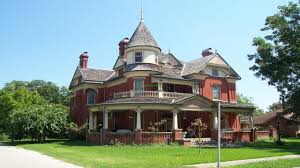 craftman style homes victorian style home craftsman style homes old victorian