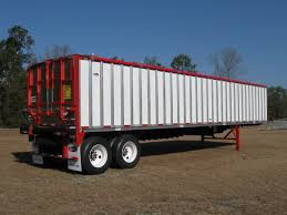 used semi trucks make internet semi trailer selling easy with these five ideas