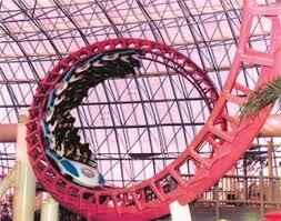 Las Vegas Strip Map Monorail by Circus Circus Hotel Casino Theme Las Vegas Usa Booking Com