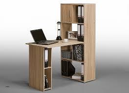 bureau escamotable meuble meuble ordinateur but luxury bureau et rangement meuble