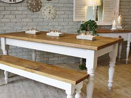 french farmhouse dining table french farmhouse dining table farmhouse dining table decorating