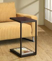 adjustable couch table tray under couch table bar plans behind diy adjustable tray