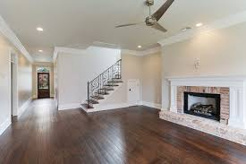 southern arch flooring millwork salvage sales and restoration