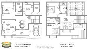 kerala floor plans pretty design 10 house plans in kerala 5 cents style modern hd