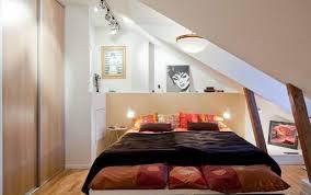 liseuse chambre decoration applique murale liseuse tête lit rmoire porte