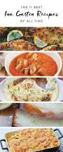 ina beef stew best 25 ina garten ideas on pinterest barefoot contessa