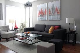 ikea livingroom living room sets ikea home decor gallery