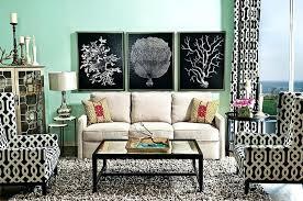 fashion home interiors high fashion home superjumboloans info