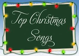 classic christmas songs christmas songs collection best songs the selling christmas songs 100 5 fm