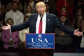sofa king snl video donald trump complains about u0027unwatchable u0027 snl once again