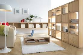 wooden cabinets for living room cabinets living room furniture amazing collection study room and