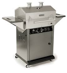 holland grill apex backyard grill no flare up bbq grill hgg421705