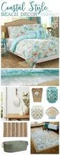2136 best for the home images on pinterest beach coastal