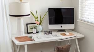 Pinterest Office Desk Small Home Office Desk Contemporary Best 25 Ideas On Pinterest