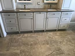 white dove kitchen cabinets with glaze kraftmaid provence maple dove white with cinder glaze