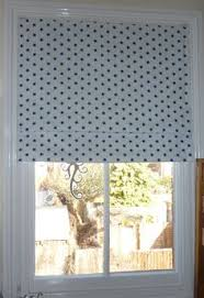 Canadian Tire Window Blinds Debbie Travis Peyton Roman Blinds In Red 29 99 At Canadian Tire