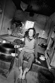 Japanese Comfort Women Stories 113 Best Comfort Women Images On Pinterest Wwii Soldiers And
