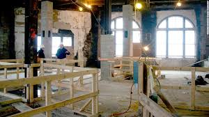 under the table jobs in detroit detroit s stealth business boom