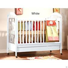 Side Crib For Bed Drop Side Crib Sttionry Dult Are Cribs Illegal In Michigan Simmons