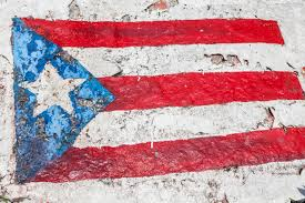 Puertorican Flag Nyc Pr Parade Organizers Allow Another Insult Hasta Cuando