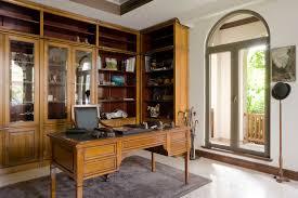 bureau classique grange project bureau classique chic bureau à domicile