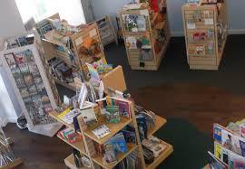 Best Children S Stores Los Angeles Best Children U0027s Bookstores In Chicago Cbs Chicago