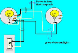 1 pole switch multple fluorescents wiring question electrical